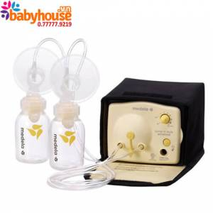 1554895480_may-hut-sua-medela-pump-in-style-advance