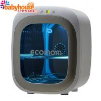 1556875331_may-tiet-trung-ecomon-eco-100-bac