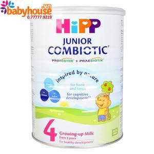 1556886509_sua-hipp-junior-combiotic-organic-so4-80