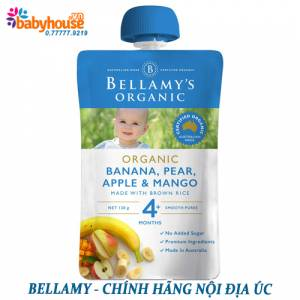 1557145229_an-dam-hon-hop-bellamy-chuoi-le-tao-xoai