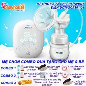 1558446084_1558445773-may-hut-sua-avent-don-khuyen-