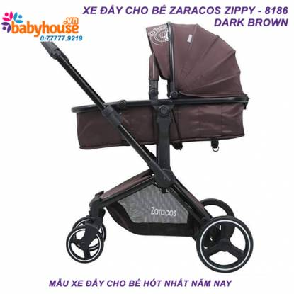 1558532732_1558532487-xe-day-cho-be-zaracos-zippy-8