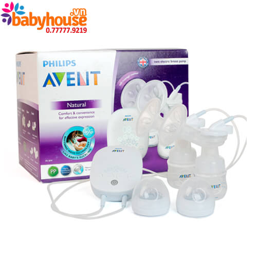 may hut sua avent scf303 01