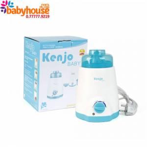 1554887064_1552380211-may-ham-sua-kenjo-kj01-babyho