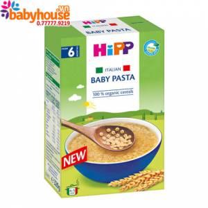 1556264905_mi-baby-pasta-hipp-organic