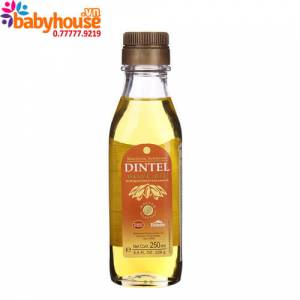 1556267789_dintel-olive-oil-250ml