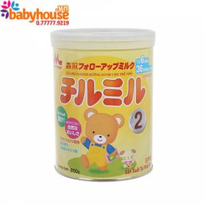 1556946053_sua-morinaga-chilmil-so-2-850g