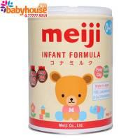 1556949156_sua-meiji-infant-formula-0-1-tuoi-800g