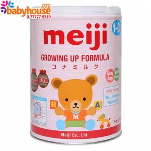 1556949840_sua-meiji-growing-up-formula-1-3-tuoi