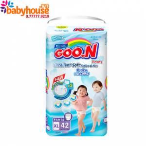 1556952221_1556952173-bim-ta-quan-goon-renew-slim-s
