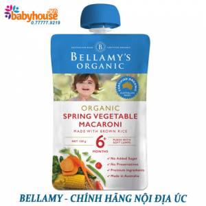 1557063196_1557061162-an-dam-hon-hop-bellamy-rau-cu