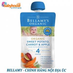 1557143028_an-dam-hon-hop-bellamy-khoai-lang-ca-rot