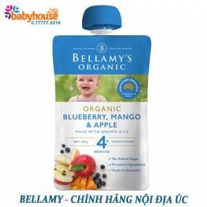1557144170_1557143605-an-dam-hon-hop-bellamy-viet-q