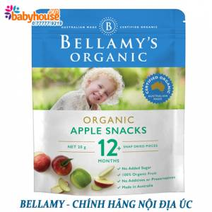 1557298572_1557146825-1557146302-banh-an-dam-snacks