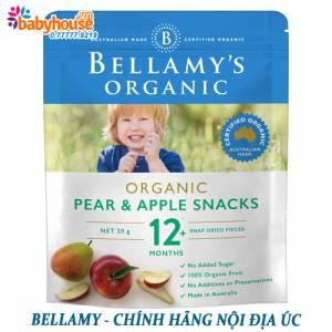 1557298574_1557145932-banh-an-dam-snacks-huu-co-bel