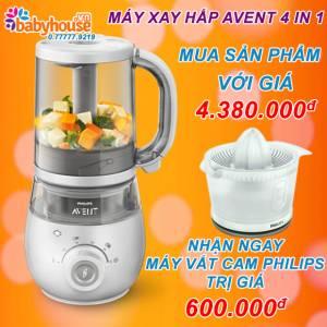 1558152153_1558152106-1558151930-may-xay-hap-philip
