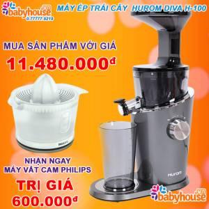 1558443019_1558442496-may-ep-trai-cay-hurom-h-100-k