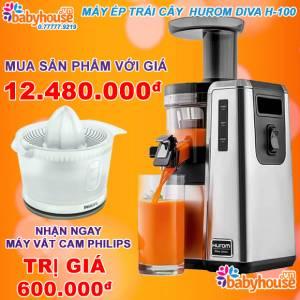 1558444471_1558444063-may-ep-trai-cay-hurom-hz-huye