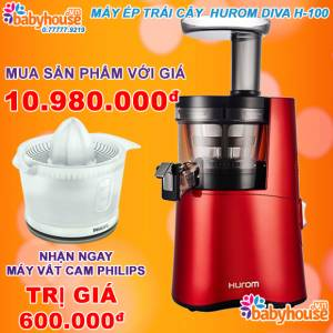 1558445164_may-ep-trai-cay-hurom-h-aa-khuyen-mai-05