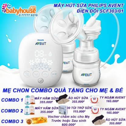 1558446265_1558446142-may-hut-sua-avent-doi-khuyen-