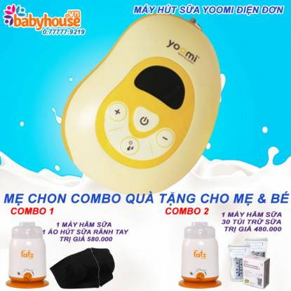 1586493932_1558440524-may-hut-sua-yoomi-khuyen-mai-