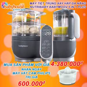 1586583465_1558268326-may-tiet-trung-xay-hap-da-nan