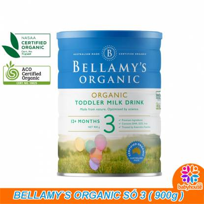1586583719_1586583313-sua-bellamy-s-so-3-babyhouse