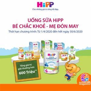 1587622173_sua-bot-hipp-khuyen-mai-tai-babyhouse