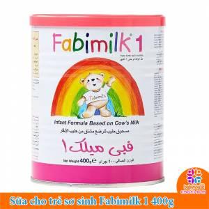 1600265439_1600244111-fabimilk-1-400g-babyhouse